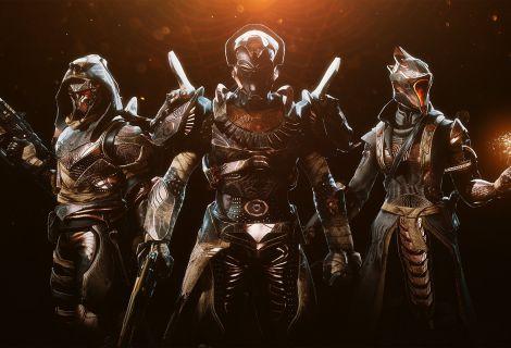 La armadura de la nueva temporada de Destiny 2 no se podrá conseguir en los pases de temporada lanzados próximamente