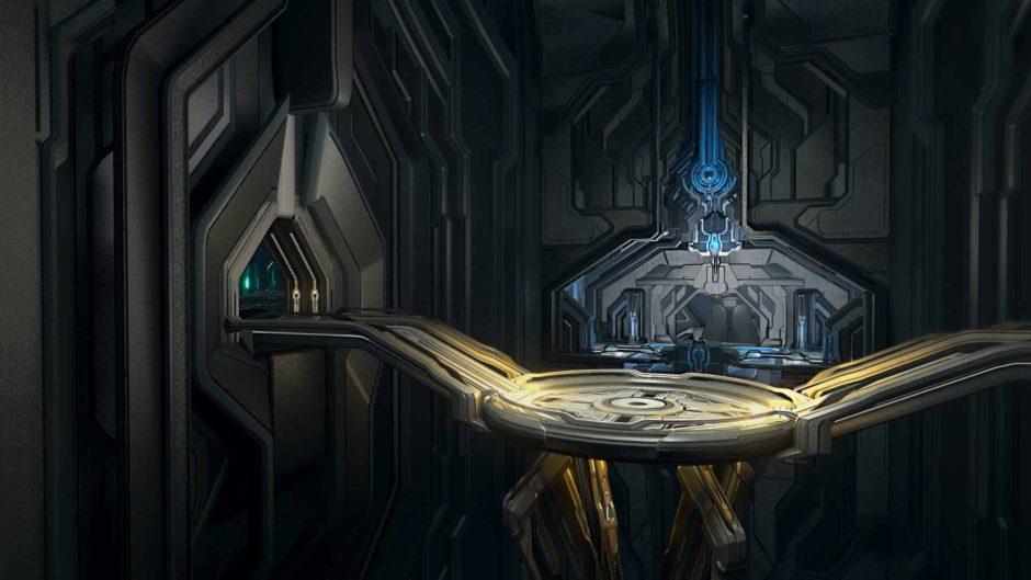 Halo: The Master Chief Collection: Primer vistazo a los nuevos mapas de Halo 3