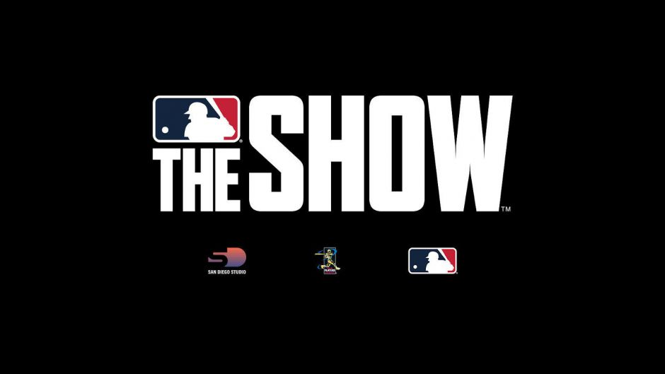 MLB The Show 21 llegará el 20 de abril a Xbox y tendrá cross-play con consolas PlayStation