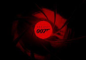 Así sería la narrativa de Project 007