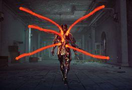 Scarlet Nexus nos presenta su secuencia inicial en un nuevo tráiler