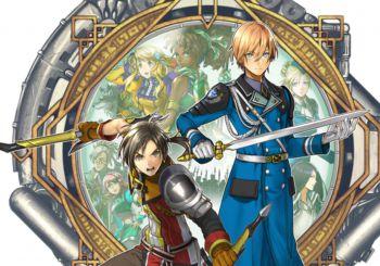Eiyuden Chronicle: Rising y Eiyuden Chronicle: Hundred Heroes llegarán de salida Xbox Game Pass