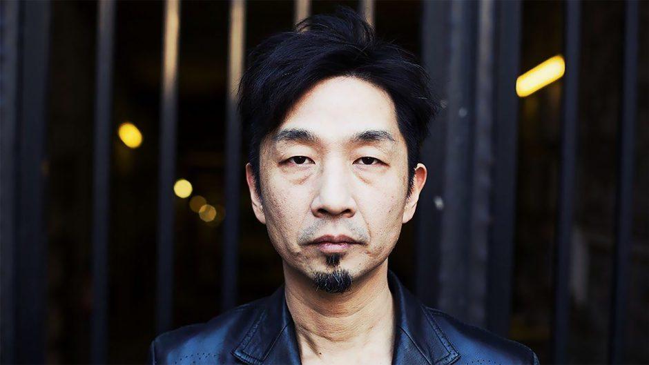 Akira Yamaoka compositor de Silent Hill anticipa el anuncio de un proyecto muy esperado