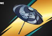 Fortnite: Así puedes conseguir el paraguas de acero mandaloriano