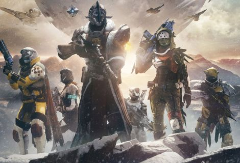 Las expansiones de Destiny 2 podrían llegar a Xbox Game Pass PC después de un año de espera