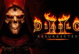Comparan Diablo 2 Resurrected con el original, el cambio es brutal