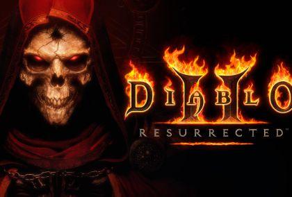 Problemas para Diablo 2 Resurrected en PC