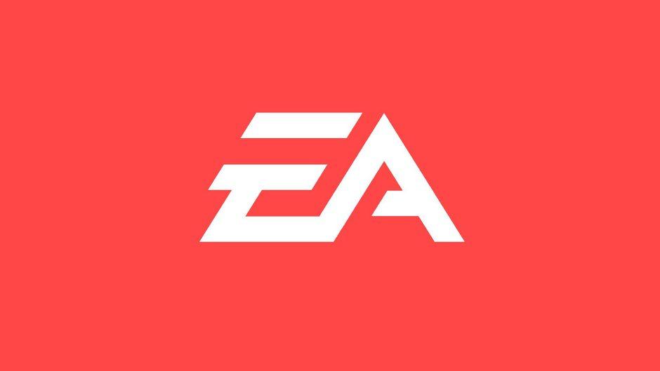 """Electronic Arts cancela """"Gaia"""" tras años en desarrollo"""