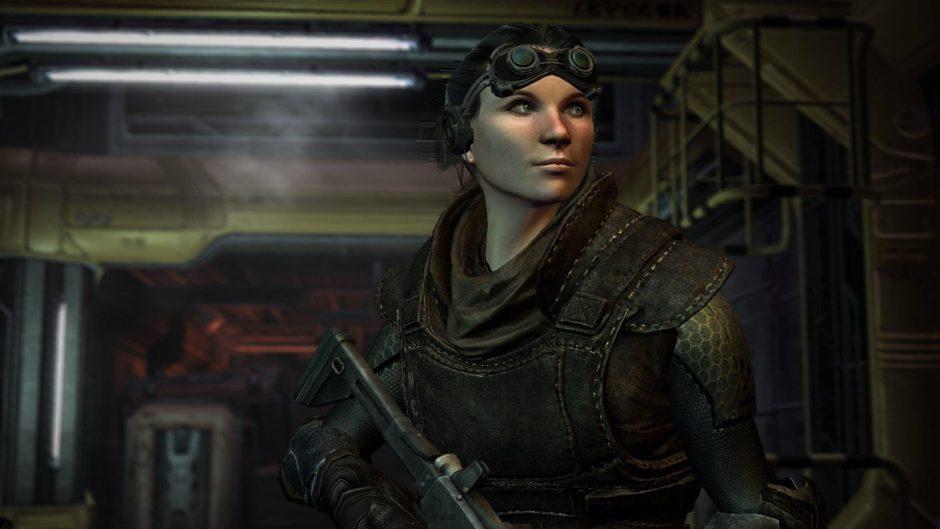 De nuevo disponible Fallout The Frontier tras su brutal polémica