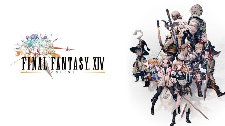 El director de Final Fantasy XIV afirma que no hay ningún impedimento para que llegue a Xbox