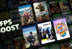 Podcast Generación Xbox #165 (Temporada 13)