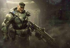 """The Coalition publica el nuevo tráiler de la """"Operación 6"""" de Gears 5"""