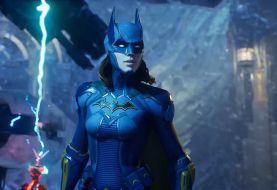 Gotham Knights se deja ver en este nuevo traíler