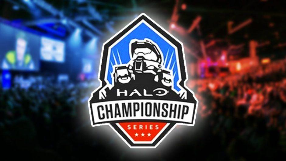 Halo Infinite muestra su nuevo ecosistema para los E-Sports