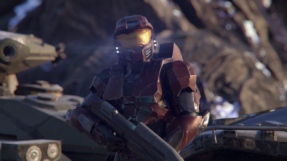 Fans de Halo Wars 2 le piden a 343 Industries que no lo abandone