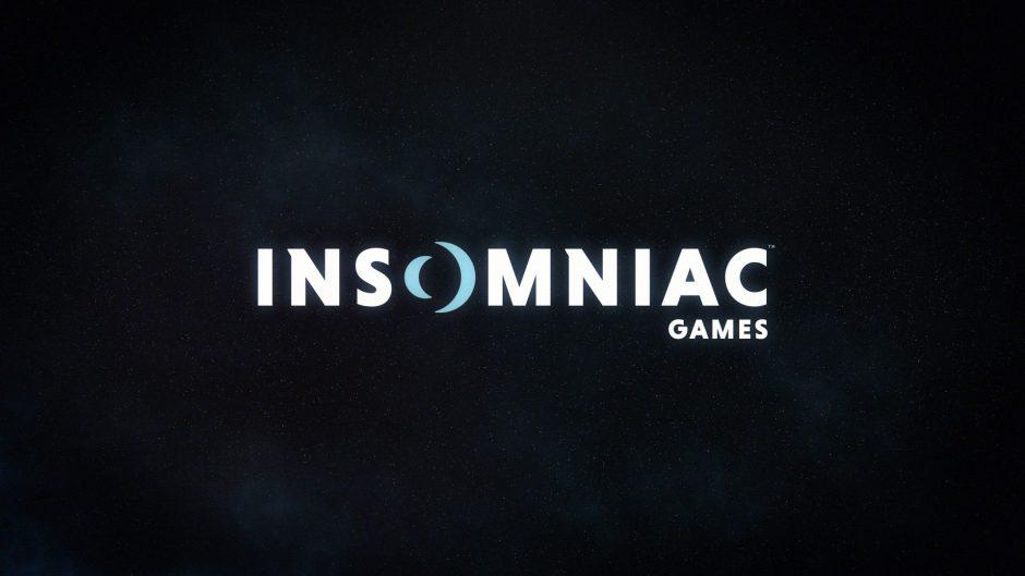 Drew Murray vuelve a Insomniac después de abandonar The Initiative