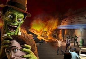 Marzo llega cargado de lanzamientos para Xbox Series X/S y Xbox One
