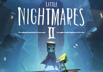 Análisis de Little Nightmares 2