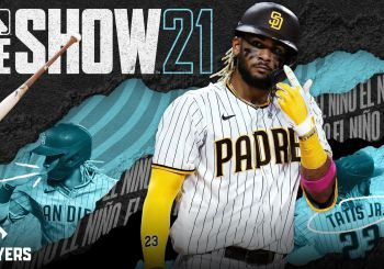 Digital Foundry certifica que MLB The Show 21 es idéntico en Xbox Series X y PS5