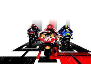 Análisis de MotoGP 21