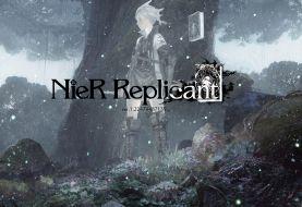 Nier Replicant nos presenta todo su contenido adicional en un nuevo tráiler