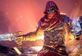 El director de Outriders promete no abandonar el videojuego después de de su lanzamiento