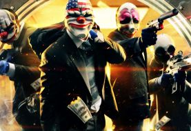 Payday 3 estará distribuido por Koch Media
