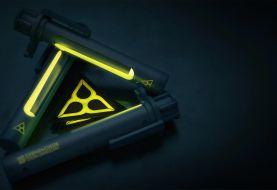 Ubisoft muestra el primer gameplay de Rainbow Six Extraction