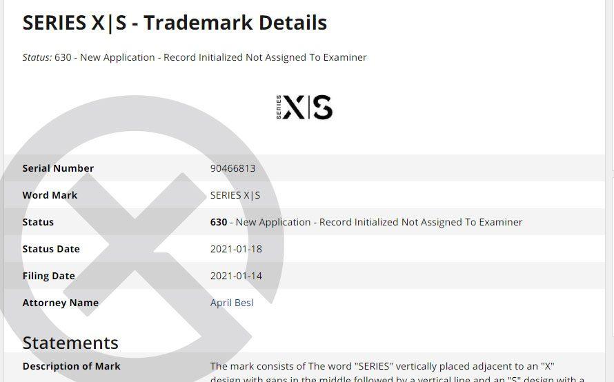 Pues parece que Xbox Series XS no es una nueva consola...