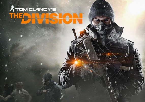 La película de Tom Clancy´s The Division cambia de director