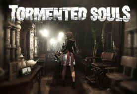 Tormented Souls estará disponible en Xbox One a principios de 2022