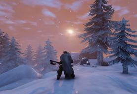 Valheim Hearth and Home añadirá nuevas habilidades y recetas