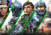 Ya disponibles dos nuevos juegos en Xbox Game Pass
