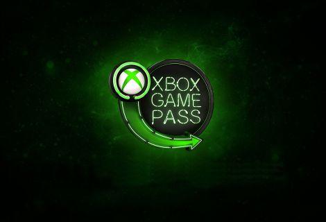 Xbox Game Pass: Microsoft seguirá apostando por traer juegos al servicio de lanzamiento