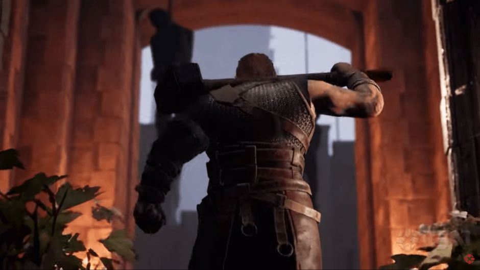 Hood: Outlaws & Legends muestra nuevo gameplay