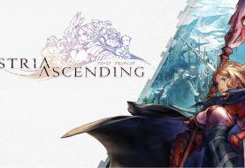 Astria Ascending lanza un nuevo gameplay de 20 minutos de duración