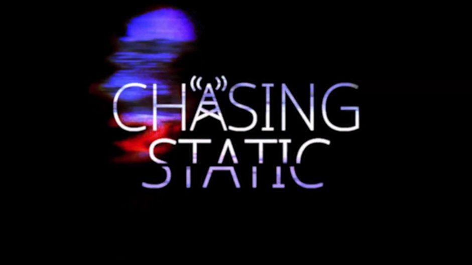 El remasterdeChasing Static se presenta en un nuevo tráiler