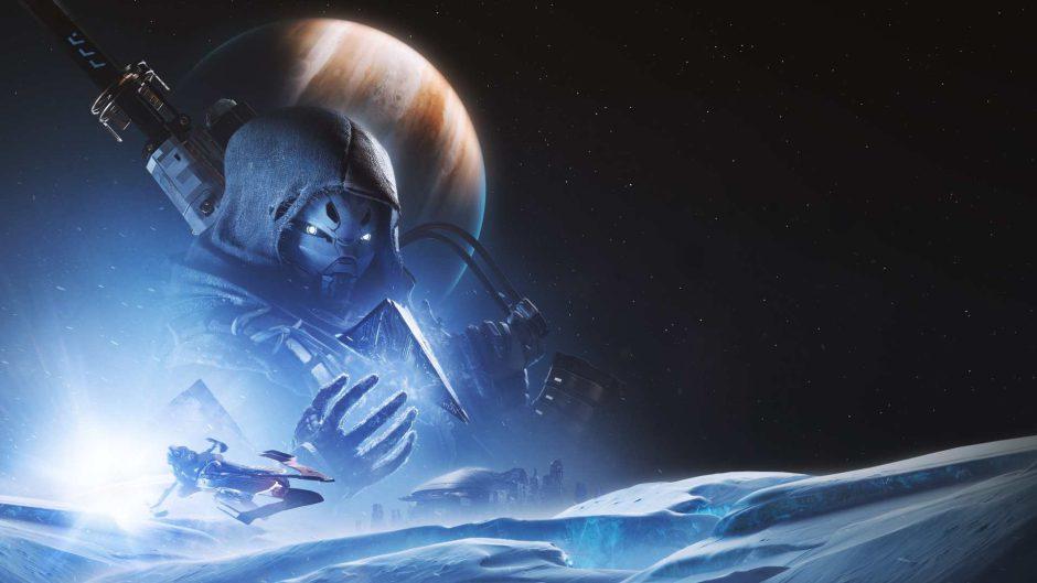Un fallo de Destiny 2 permite a los jugadores derrotar a un enemigo final antes de que comience la batalla