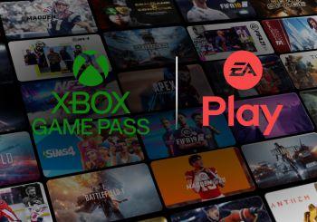 Estos son todos los juegos de EA disponibles en el Xbox Game Pass de PC