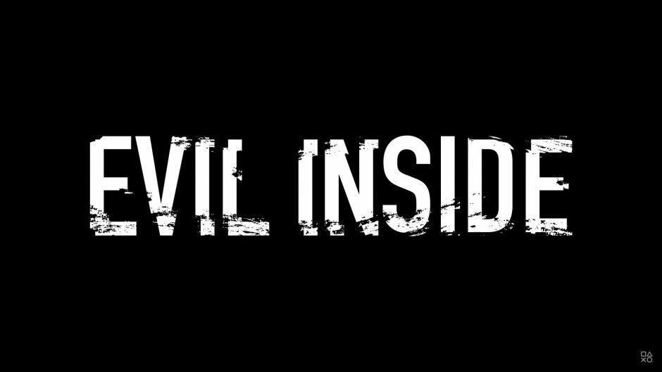 El próximo heredero de P.T. es español y se llama Evil Inside