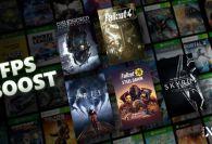 Digital Foundry pone a prueba a más de 15 títulos con FPS Boost, el resultado es increíble