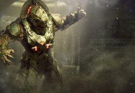 """Estas son las recompensas del nuevo """"Tour of Duty"""" que llega hoy a Gears 5"""