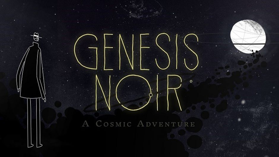 Genesis Noir estará disponible el día 1 en Xbox Game Pass
