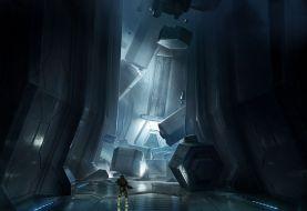 Forza Horizon 5, Halo Infinite, Starfield pueden hacer acto de presencia en el E3 2021