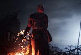 Hood: Outlaws & Legends nos presenta su nuevo tráiler 'Somos leyendas'