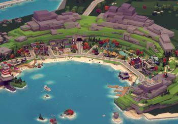 Showcase ID@Xbox: Moonglow Bay nos presenta su tráiler de lanzamiento