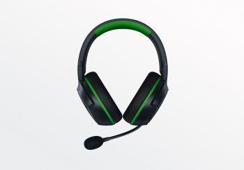 Analizamos los Razer Kaira para Xbox, una excelente opción calidad-precio