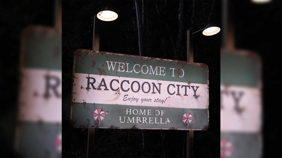 La nueva película de Resident Evil confirma la fecha de su estreno