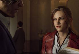 No te pierdas el nuevo tráiler y la fecha de estreno en Netflix de Resident Evil Infinite Darkness