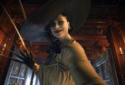 Capcom cambia su opinión sobre Resident Evil Village y finalmente si recibirá DLCs